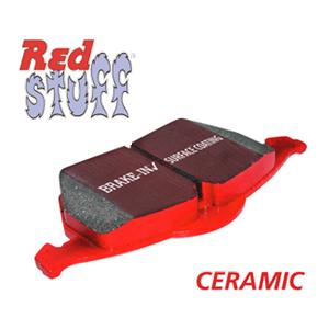 klocki ebc red