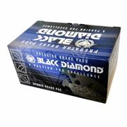 Klocki Black Diamond Predator Fast Road