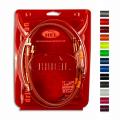 Citroen AX 1.4D - przewody Hel