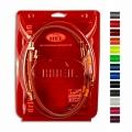 Mini R56 LCI Cooper SD - przewody Hel