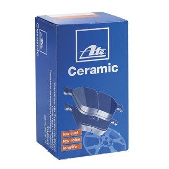 Klocki ATE Ceramic