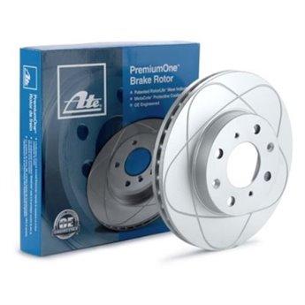 Tarcze ATE Power Disc