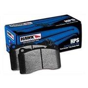Klocki Hawk HPS