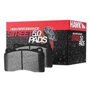 Klocki Hawk HPS 5.0