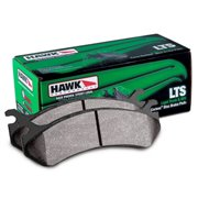 Klocki Hawk LTS