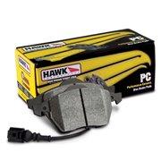 Klocki Hawk PC - Ceramic