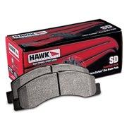 Klocki Hawk SD Super Duty