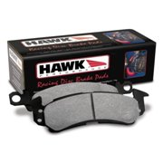 Klocki Hawk HP Plus