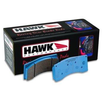 Klocki HAWK Blue