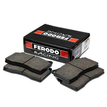 Klocki Ferodo DS2500