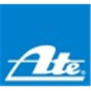 Czujnik zużycia klocków ATE 24.8190-0063.2