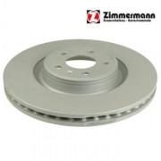 Tarcze Zimmermann 200.2512.00