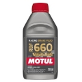 Płyn hamulcowy Motul RBF 660 (0,5 L)