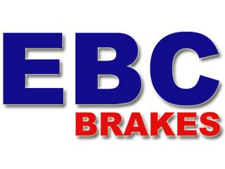 ebc_logo.jpg