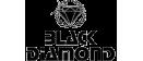 Tarcze i klocki Black Diamond