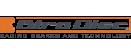 Tarcze Girodisc dwuczęściowe