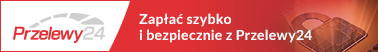 przelewy24_02.png