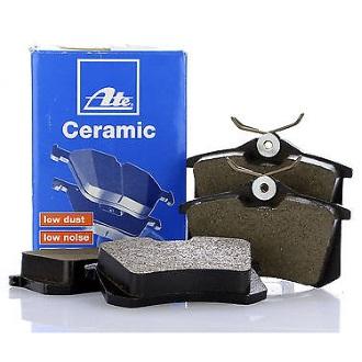 Klocki-Ate-Ceramic.jpg