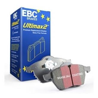 Klocki-EBC-Ultimax.jpg