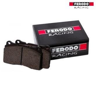 Klocki-Ferodo-DS2500.jpg