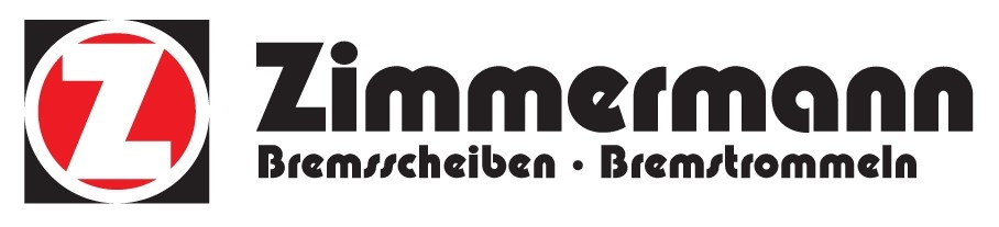 zimmermann_logo.jpg
